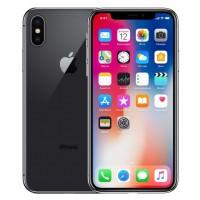 iPhone 10х